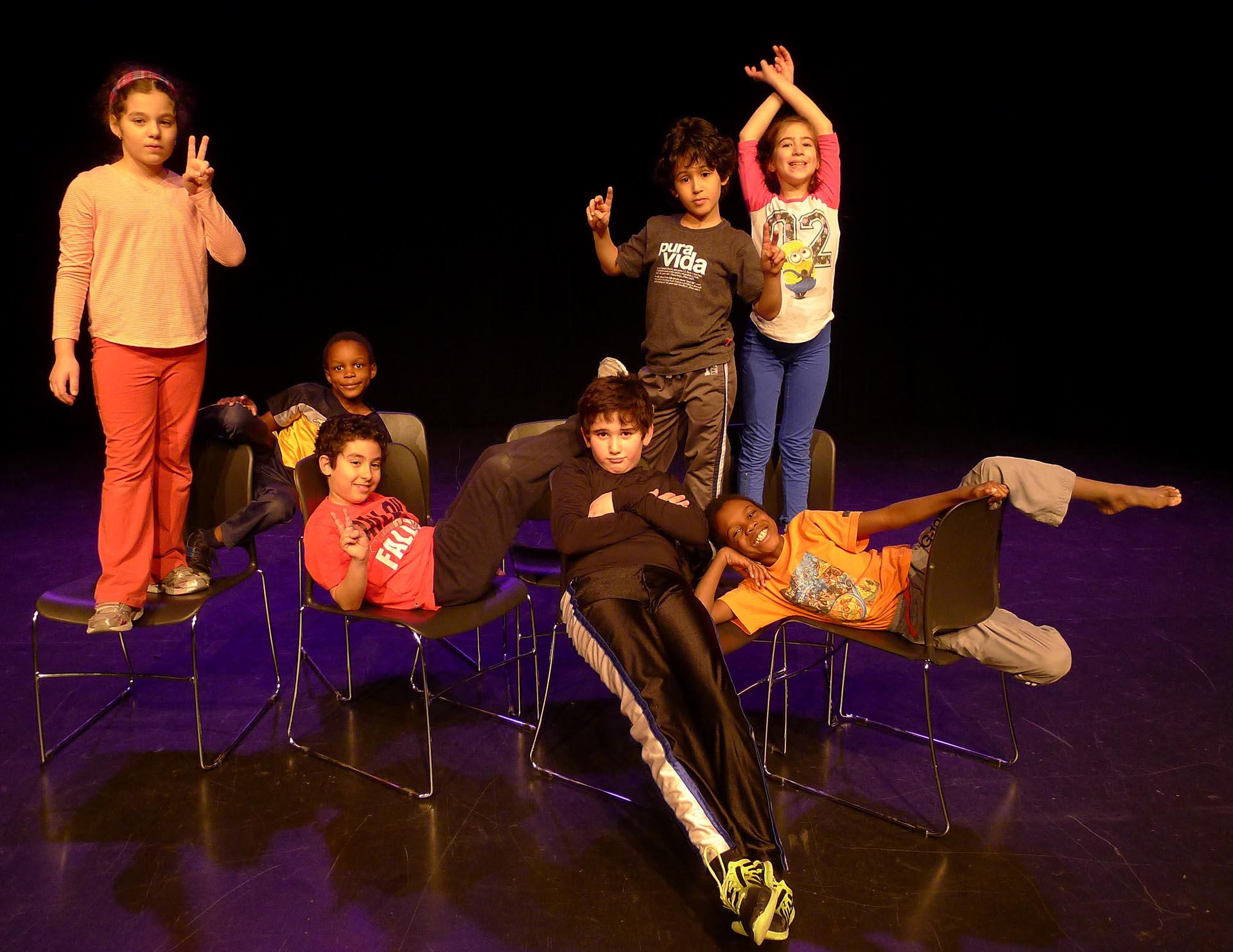 stage_groupe_6-8ans
