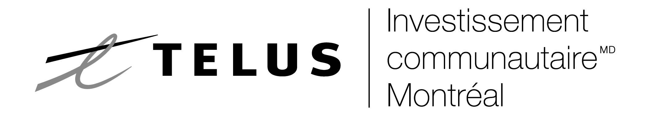 TELUS | Fonds d'investissement communautaire