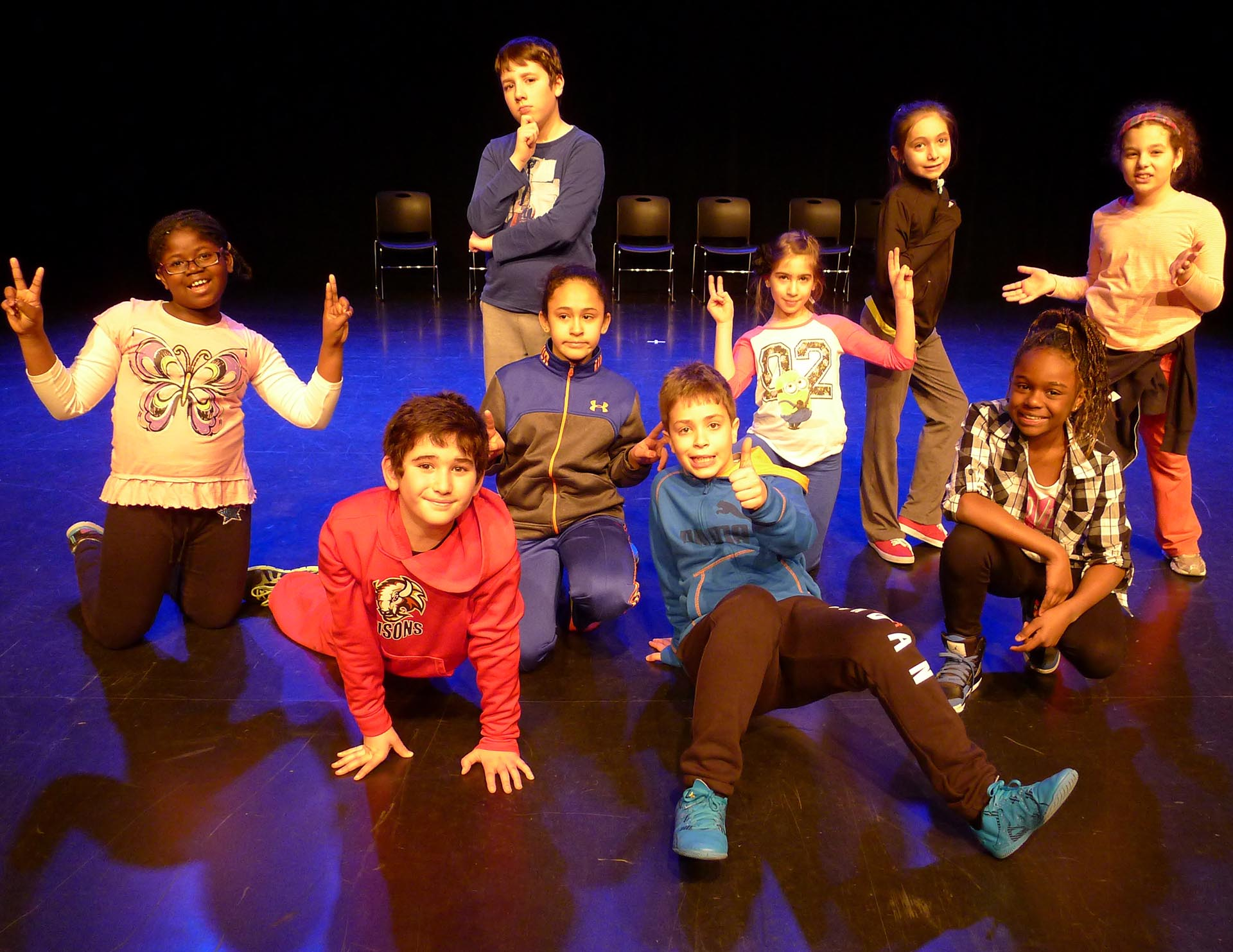 stage_groupe_9-12ans