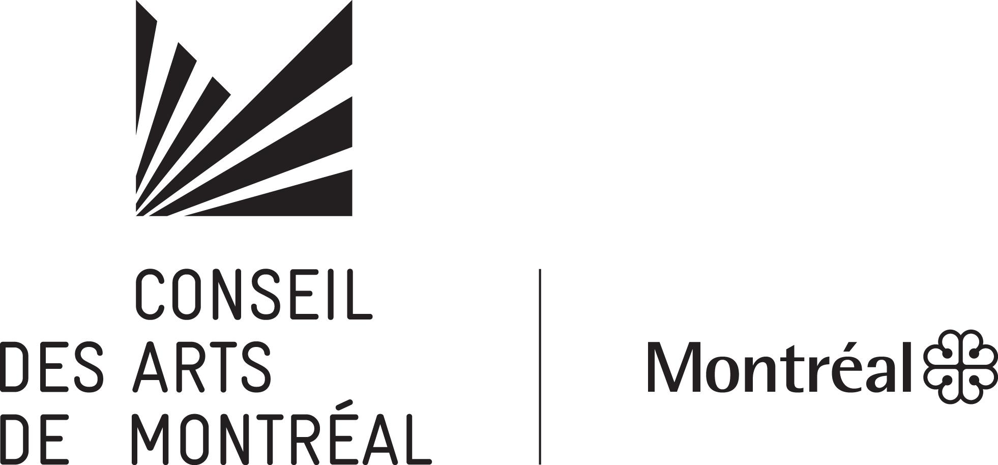 Conseil des arts de Montréal