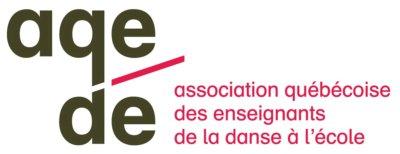 Association québécoise des enseignants de la danse à l'école